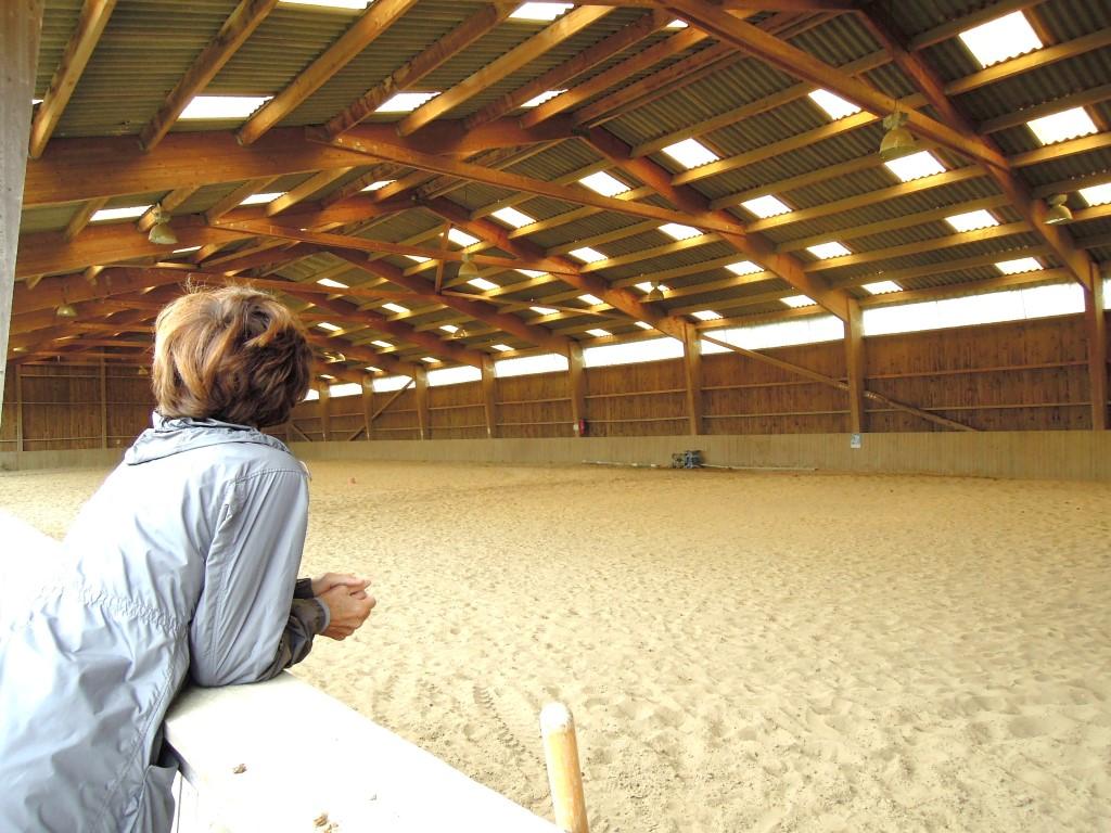 Villers riding school, 18-9-011