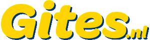 gites_logo